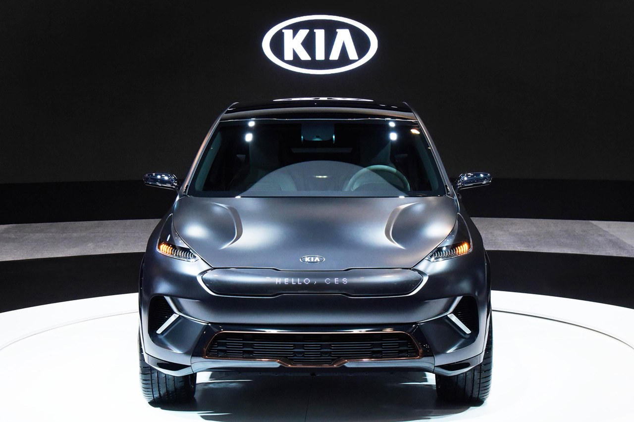 2020 Kia Sorento Rumors, Redesign, Hybrid >> 2020 Kia Sorento Rumors Redesign Hybrid Upcoming New Car Release