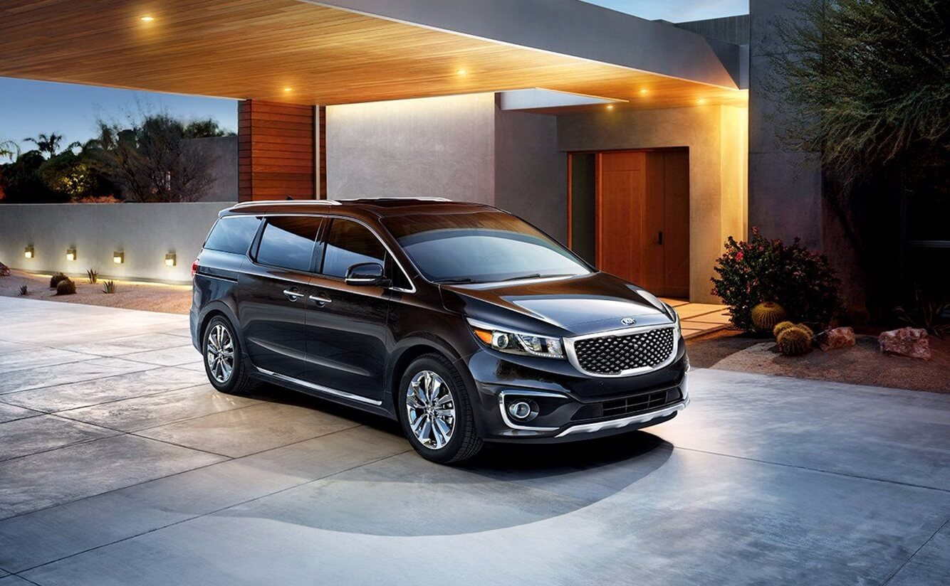 2020 Kia Sorento Pricing, Styling, and Buying Guide