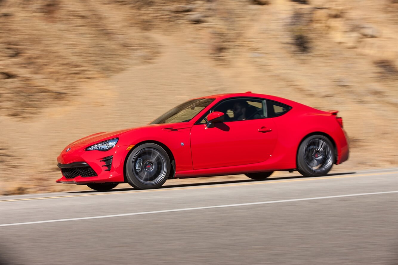 2020 Toyota Supra Photos and Info