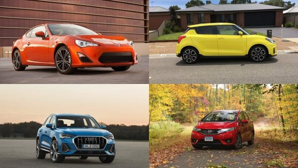 Best Used Suv Under 25000 in 2020 UK and USA