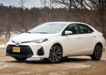 2021 Toyota Corolla for Sale in Mesa, AZ