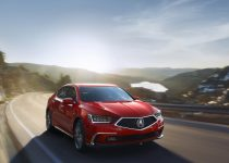 2021 Acura RLX For Sale Near Me