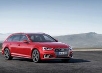2021 Audi A4 Pricing, Ratings & Reviews