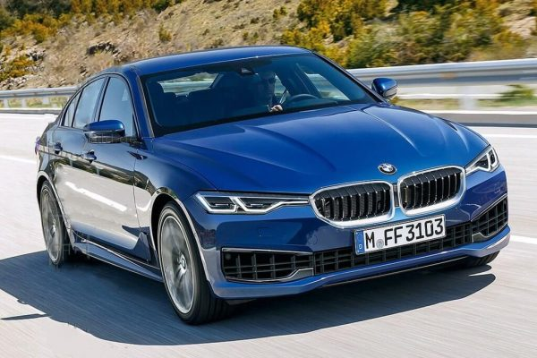2021 BMW 3 Series for Sale in Seattle, WA