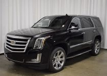 2021 Cadillac Escalade for Sale in Columbus, OH