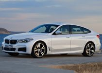 2021 BMW 6 Series for Sale in San Diego, CA