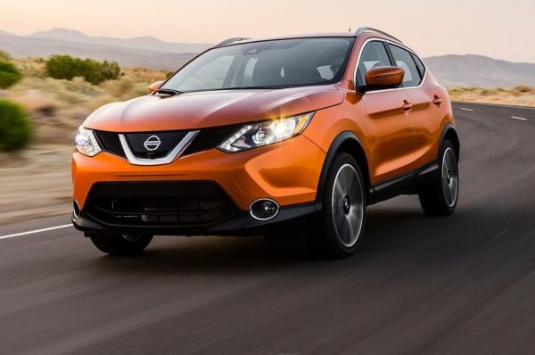 2021 Nissan Rogue gets a substantial redesign and a whole lot of new features