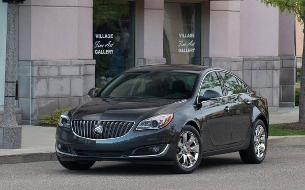 2021 buick grand national gnx price  u0026 specs