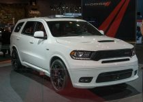 2021 Dodge Magnum For Sale in my area