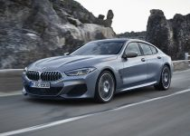 2021 BMW 2 series 2 Door Coupe Release Date