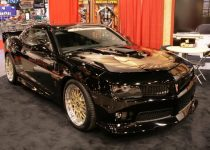 2021 Pontiac Trans AM For Sale in USA