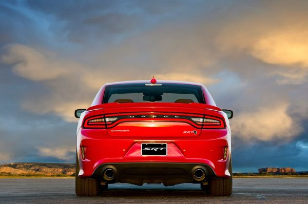2021 Dodge Charger For Sale in my area
