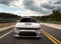 2021 Dodge Charger for sale near you