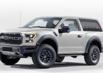2021 Ford Bronco for Sale in Jacksonville, FL