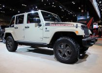 2021 Jeep Wrangler Unlimited For Sale In Las Vegas