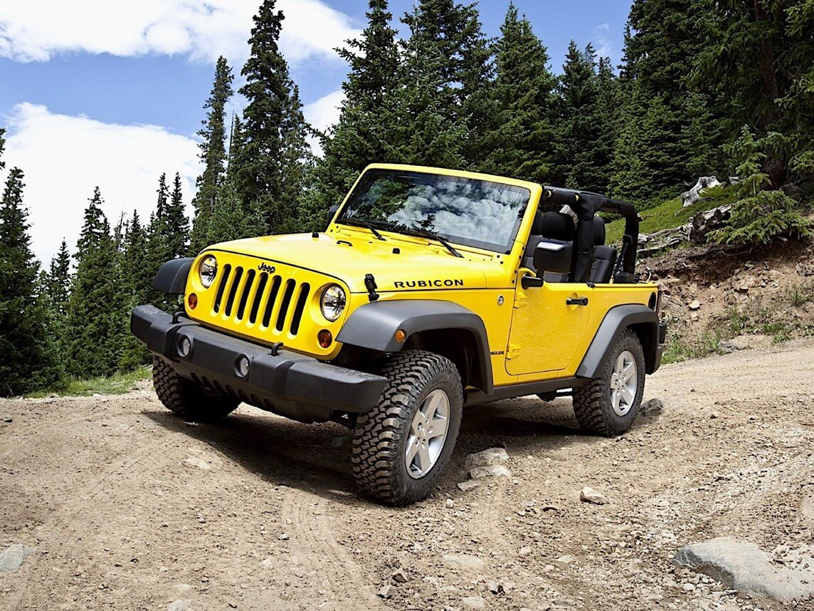 2020 Jeep Wrangler Truck Preview, Pricing, Release Date