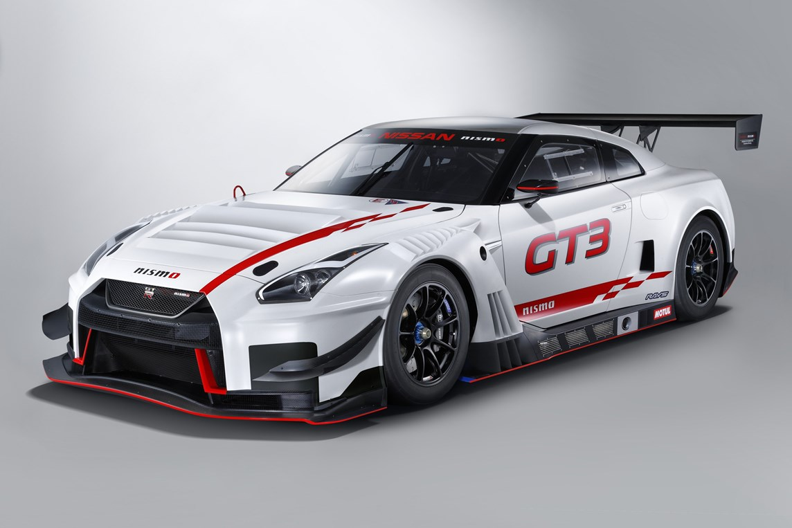 2020 Nissan GTR R36 Nismo Consumer Reviews