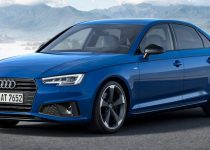 2021 Audi RS3 Sedan Engine and Transmission Review