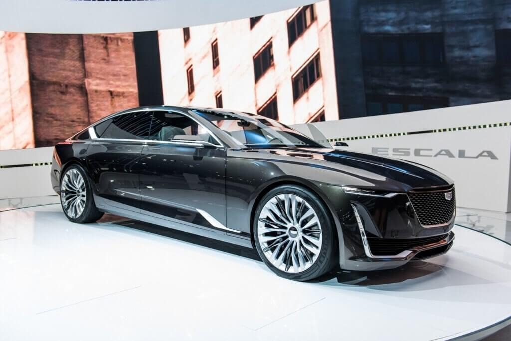 2021 cadillac ct8 price  release date  specs