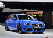 2021 Audi S4 is going to come back with a much more improved design