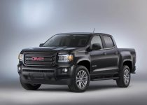 2021 GMC Canyon In Depth Review