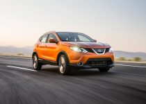 2021 Nissan Rogue user reviews, photos and great deals