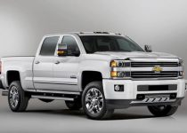 2021 Chevy Silverado for sale near you