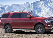 2021 Ford Excursion for Sale Near Me