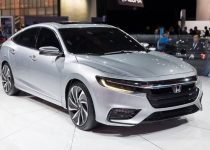 2021 Honda Civic Si Coupe Redesign
