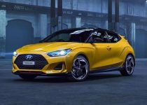 2021 Hyundai Veloster Turbo First Look