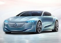 2022 Buick Riviera Consumer Reviews